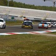 Race 2 Assen